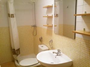 entreplanta c baño 2