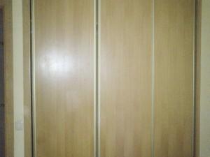 entreplanta c armario en dormitorio 1