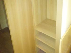 entreplanta c armario en dormitorio 2