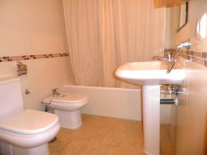 entreplanta c baño 1