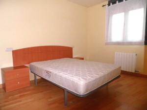entreplanta c dormitorio 2