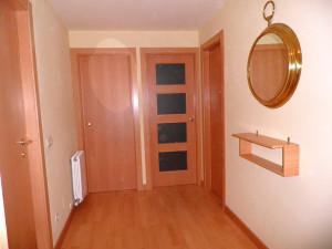 piso en alquiler disponible