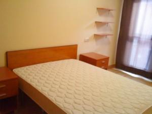 primero a dormitorio