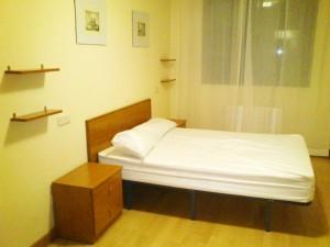 segundo b dormitorio 1