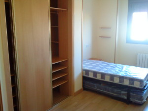 segundo b dormitorio 2
