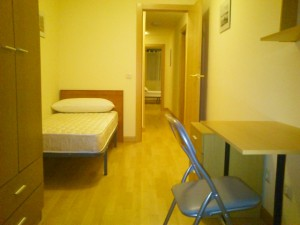 segundo b dormitorio 3