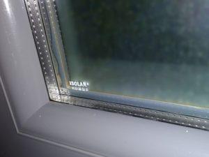 piso con aislamiento ahorras en calefacción