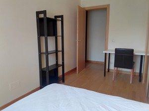 primero b dormitorio 2 amueblado