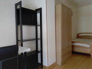 primero b dormitorio 3 amueblado