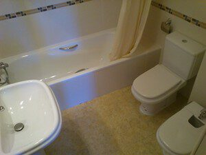 segundo c baño 1-1