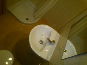 segundo c baño 2-1