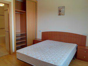 segundo c dormitorio 1-1