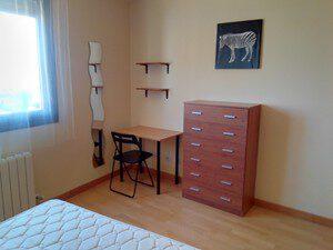 segundo c dormitorio 1-2