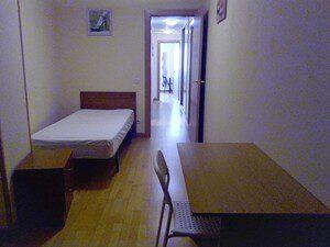 segundo-c-dormitorio-3-1